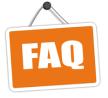 questions sur les concours, le daeu, le bac ST2S, BTS ESF, BTS SP3S,