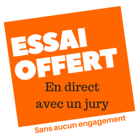 sujet concours police
