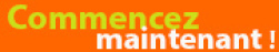 livre culture générale concours ambulancier