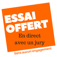 sujet concours CESF