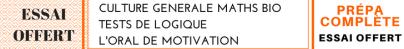 livre de culture générale concours secrétaire médico social