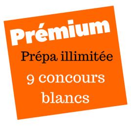 fiches culture générale PDF concours fonction publique