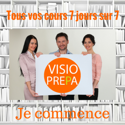 concours 2018 TISF