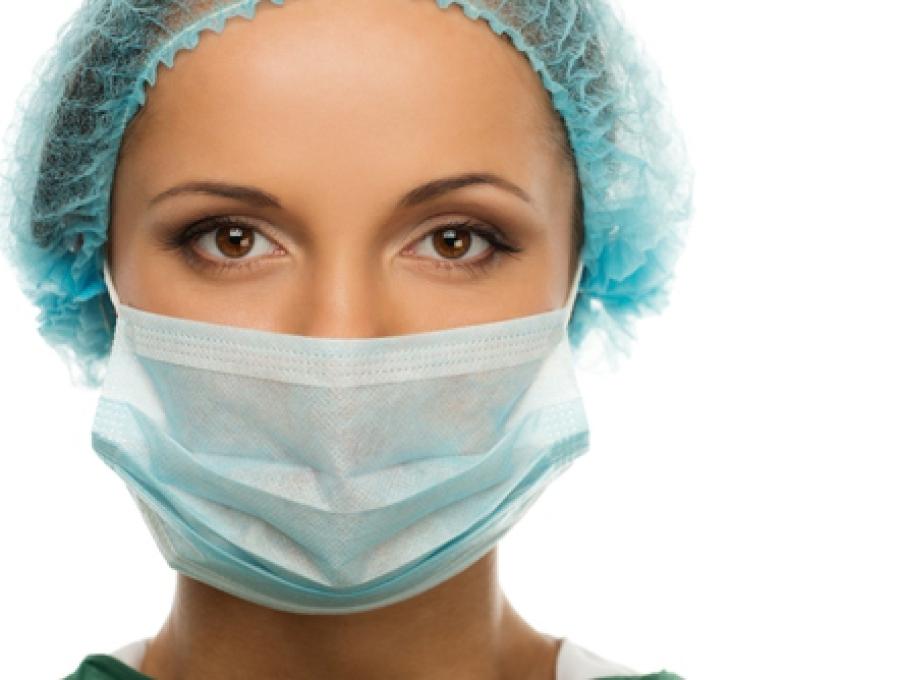 preparation concours infirmier