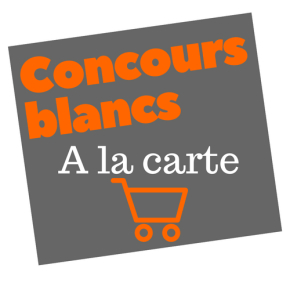 cesf concours a distance