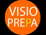 visioprepa bTS SP3S par correspondance