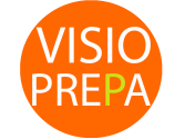 visioprepa preparation concours douanes a distance