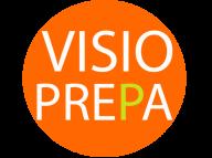 visioprepa preparation concours gardien de la paix a distance