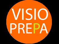visioprepa preparation concours administratif a distance