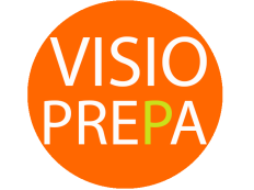 visioprepa preparation concours conseiller pénitentiaire d'insertion a distance