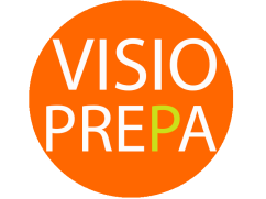 visioprepa preparation concours orthophoniste a distance