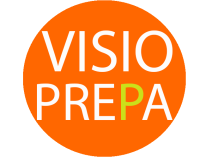 visioprepa preparation concours educator technique a distance