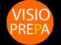 visioprepa preparation auxiliaire de vie sociale a distance