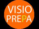 visioprepa preparation concours ergothérapeute a distance