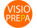 visioprepa préparation bac ST2S a distance