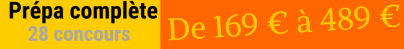 inscription concours auxiliaire de puériculture